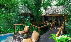 fiji honeymoon bures all inclusive getaways namale resort