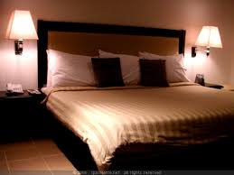 What Is The Size Of A King Bed Consider King Size Beds For A Comfortable And Good Night Sleep