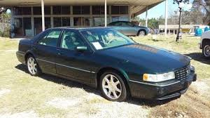 1997 cadillac cts 1997 cadillac seville for sale carsforsale com