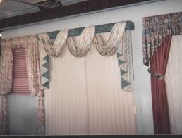 Window Treatment For Small Bathroom Window Small Window Curtains In Curtain Retro Ranch Reno Main Guest
