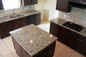 large tile kitchen backsplash decoration stunning 12x12 tiles for kitchen backsplash large tile