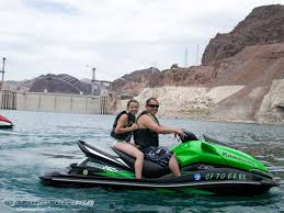 2009 kawasaki jet ski first rides photos motorcycle usa