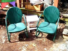 articles with painting wicker chairs white tag painting old chairs