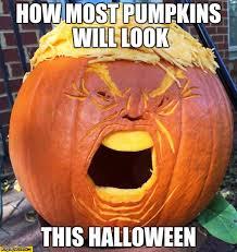 Pumpkin Meme - donald trump pumpkin memes imgflip