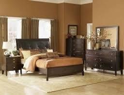 platform bedroom furniture sets foter