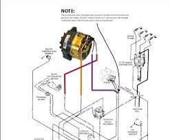 mercruiser 4 3 wiring diagram diagram wiring diagrams for diy