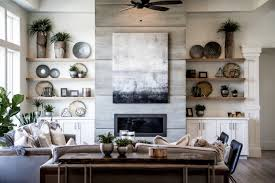 Home Design Stores Salt Lake by Humble Dwellings