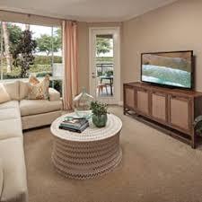 marbella apartment homes 16 photos u0026 33 reviews apartments