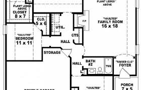 plan of a house modern house plans floor plan cool small houses inside minecraft