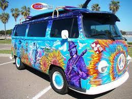 volkswagen van hippie pin by ranee johnson on vw s pinterest vw and volkswagen