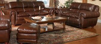 Living Room Beds - sofas u0026 more beds dining furniture living rooms u0026 more