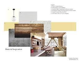 restaurant concept design kaper design restaurant u0026 hospitality design inspiration
