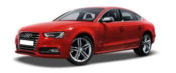 audi s5 v6t price audi s5 test drive delhi ncr audi s5 versions audi s5 price delhi ncr