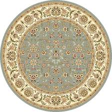 Round Traditional Rugs Carpet Perfect Round Carpet Ideas 8 Foot Round Rugs Round Rugs