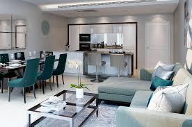interior design show homes the interior design show