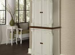 kitchen cabinet repair exquisite photograph cabinet repair surprise az amazing cabinet