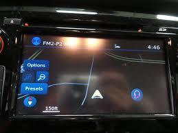 nissan titan navigation system new titan xd for sale miller nissan