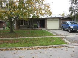 elmira mls real estate listings for sale elmira ontario