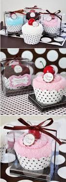 25 cupcake wedding favors ideas 25 unique cupcake favors ideas on cupcake