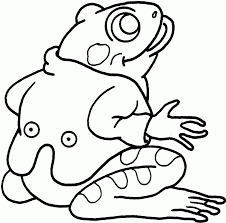 coloring pages for free online funycoloring