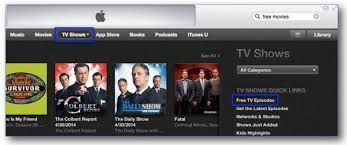 how to find the best itunes movie deals and rentals