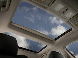 nissan quest sunroof 100 2005 nissan maxima repair manual wrecking parts nissan
