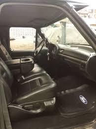 Ford F350 Truck Seat Covers - hillbillygarage u0027s profile in winnipeg mb cardomain com
