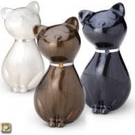 cat urn princess cat urn rome inspirations