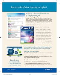 44 pdf myhistorylab answer key the authors toolkit a step