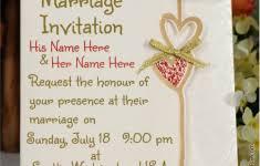 wedding invitations cards design smart tag me