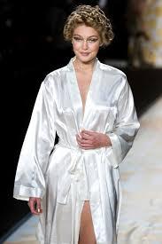 Fashion Model Resume Meet The Runway U0027s Hottest New Model New York Post