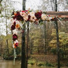 Rustic Weddings A Modern Take On A Rustic Wedding U2026 In The Rain Rock N Roll Bride