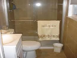 Awesome Very Small Bathrooms Ideas Top Design Ideas - Designs for very small bathrooms