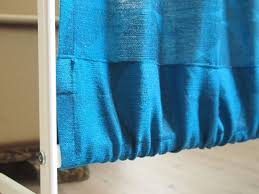 Diy Room Divider Curtain by 27 Best Room Divider Images On Pinterest Room Dividers Home And