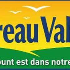 bureau vallee dijon bureau vallée adresses et horaires des papeteries bureau vallée