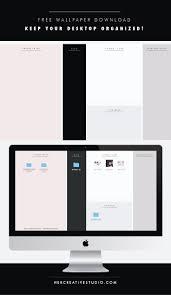 exploring march desktop wallpapers challenge and the the 25 best desktop wallpapers ideas on macbook