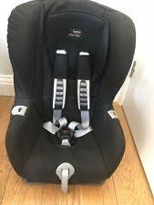 si e auto 9 36kg pink britax eclipse car seat 9 18 kg ebay