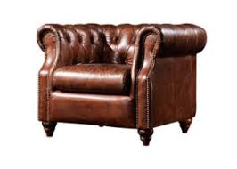 Chesterfield Armchairs For Sale Chairs Archives Vintage Leather Sofa Sofas Armchairs Trunks