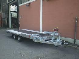 cerco carrello porta auto pedretti rimorchi rimorchi trasporto auto e moto