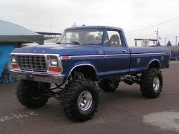 1973 1979 ford truck parts 290 best ford trucks images on 4x4 trucks ford