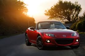 mazda new model new for 2015 mazda j d power cars