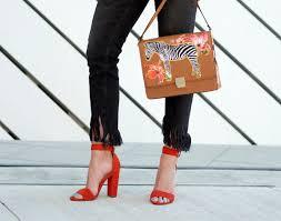 shoetease shoe blog advice blog for shoe lovers what to wear