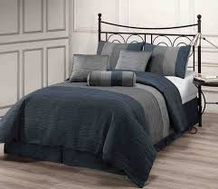 Cannon Comforter Sets Best 25 Teal Comforter Ideas On Pinterest Teen Comforters Teen