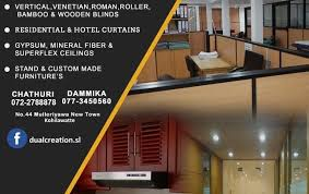 Total Home Interior Solutions Total Interior Solutions For Your Classifieds