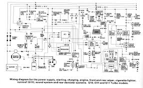 yamaha g11 wiring diagram yamaha wiring diagrams