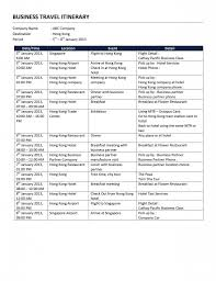 travel itinerary images Travel itinerary templates word travel itinerary template jpg