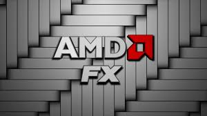 amd wallpapers amd fx hd background wallpaper desktop images background photos