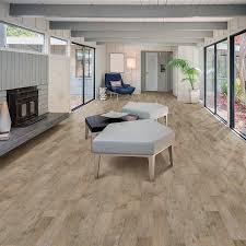 Pergo American Beech Laminate Flooring Natural Floors By Usfloors Exotic 82 75 In L Prefinished Acacia 3