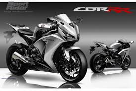 cbr new model honda cbr 1000 rr pics specs and list of seriess by year