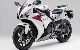 honda cbr cost price review of honda cbr 150 r 150 cc pictures live photos
